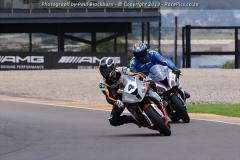 Superbikes-2019-02-03-016.jpg