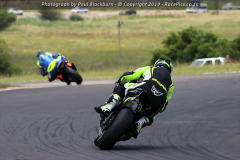 Superbikes-2019-02-03-019.jpg