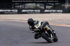 Superbikes-2019-02-03-022.jpg