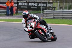 Superbikes-2019-02-03-029.jpg