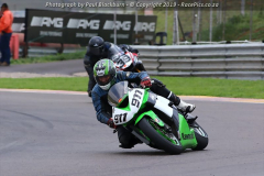 Superbikes-2019-02-03-030.jpg