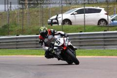 Superbikes-2019-02-03-035.jpg