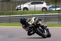 Superbikes-2019-02-03-046.jpg