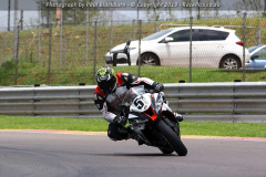 Superbikes-2019-02-03-048.jpg