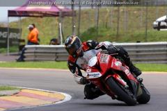 Superbikes-2019-02-03-051.jpg