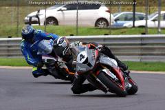 Superbikes-2019-02-03-052.jpg