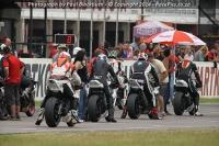 Thunderbikes-2014-03-22-001.jpg