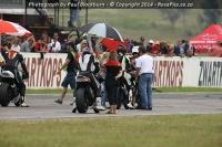 Thunderbikes-2014-03-22-002.jpg