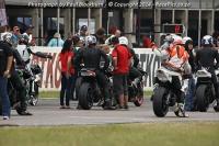 Thunderbikes-2014-03-22-003.jpg