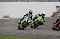 Thunderbikes-2014-03-22-010.jpg