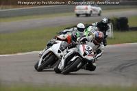 Thunderbikes-2014-03-22-013.jpg