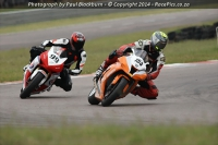 Thunderbikes-2014-03-22-015.jpg