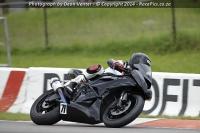Thunderbikes-2014-03-22-018.jpg