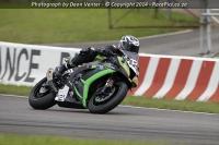 Thunderbikes-2014-03-22-020.jpg