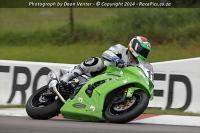 Thunderbikes-2014-03-22-021.jpg