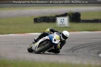 Thunderbikes-2014-03-22-022.jpg