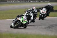 Thunderbikes-2014-03-22-027.jpg