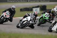 Thunderbikes-2014-03-22-028.jpg