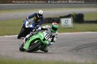 Thunderbikes-2014-03-22-030.jpg