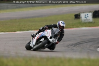 Thunderbikes-2014-03-22-036.jpg