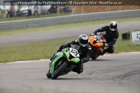 Thunderbikes-2014-03-22-044.jpg