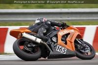 Thunderbikes-2014-03-22-049.jpg