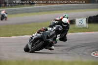 Thunderbikes-2014-03-22-054.jpg