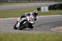 Thunderbikes-2014-03-22-055.jpg