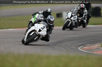 Thunderbikes-2014-03-22-057.jpg