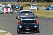 Supercars-2014-04-26-008.jpg