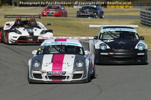 Supercars-2014-04-26-011.jpg