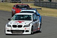 Supercars-2014-04-26-013.jpg