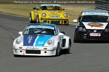 Supercars-2014-04-26-017.jpg