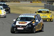 Supercars-2014-04-26-018.jpg