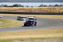Supercars-2014-04-26-019.jpg