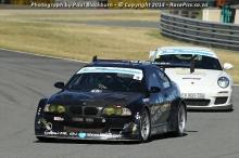 Supercars-2014-04-26-021.jpg