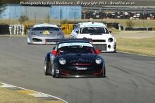 Supercars-2014-04-26-024.jpg