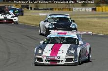 Supercars-2014-04-26-025.jpg