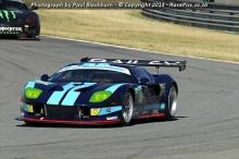 Supercars-2014-04-26-027.jpg