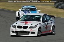 Supercars-2014-04-26-030.jpg