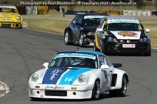 Supercars-2014-04-26-031.jpg