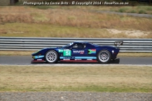 Supercars-2014-04-26-032.jpg
