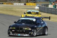 Supercars-2014-04-26-033.jpg