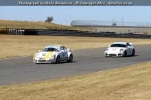 Supercars-2014-04-26-034.jpg