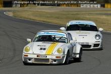 Supercars-2014-04-26-037.jpg