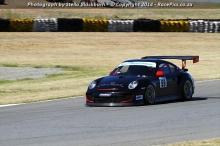 Supercars-2014-04-26-039.jpg