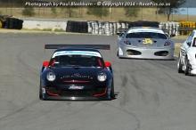 Supercars-2014-04-26-041.jpg
