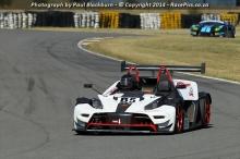 Supercars-2014-04-26-047.jpg