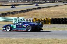Supercars-2014-04-26-048.jpg