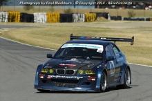 Supercars-2014-04-26-052.jpg